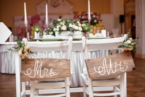Tatiana Alciati Wedding & Events Locations