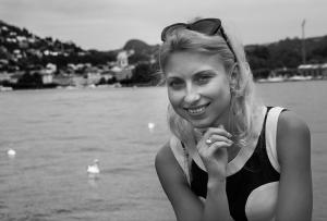 Tatiana Alciati Wedding & Events