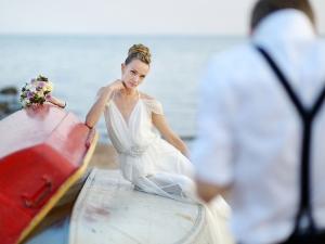 Tatiana Alciati Weddings & Events