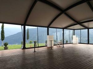 Tatiana Alciati Wedding & Events Locations Svizzera