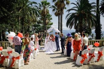 tatiana-alciati-weddings-&-events-italy-wedding-018