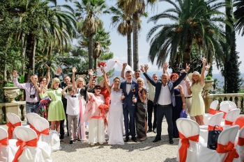 tatiana-alciati-weddings-&-events-italy-wedding-020