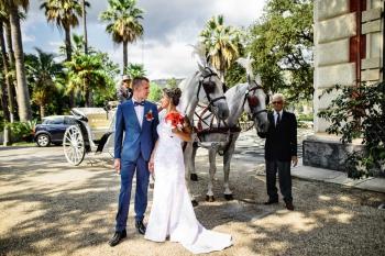 tatiana-alciati-weddings-&-events-italy-wedding-022