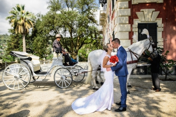 tatiana-alciati-weddings-&-events-italy-wedding-023