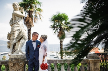 tatiana-alciati-weddings-&-events-italy-wedding-026