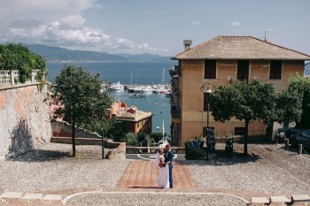 tatiana-alciati-weddings-&-events-italy-wedding-027