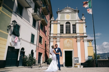 tatiana-alciati-weddings-&-events-italy-wedding-028