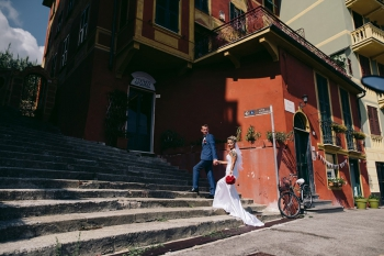 tatiana-alciati-weddings-&-events-italy-wedding-031