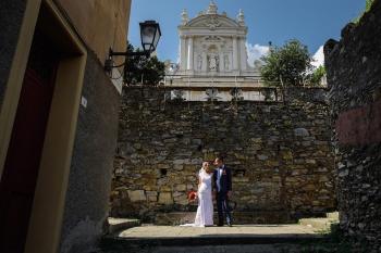 tatiana-alciati-weddings-&-events-italy-wedding-032