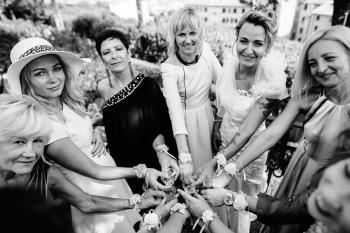 tatiana-alciati-weddings-&-events-italy-wedding-034
