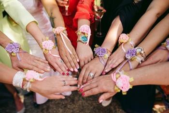 tatiana-alciati-weddings-&-events-italy-wedding-035