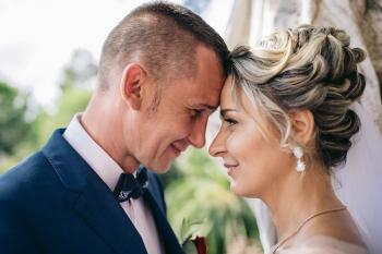 tatiana-alciati-weddings-&-events-italy-wedding-038