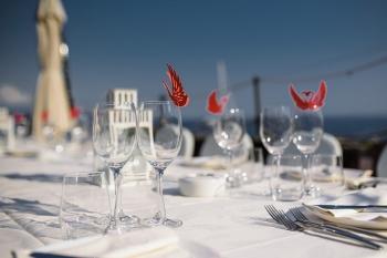 tatiana-alciati-weddings-&-events-italy-wedding-039