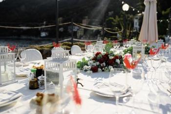 tatiana-alciati-weddings-&-events-italy-wedding-041