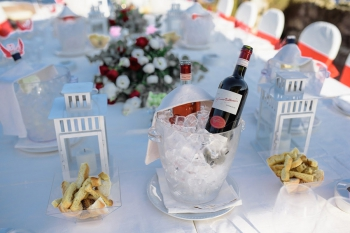 tatiana-alciati-weddings-&-events-italy-wedding-043