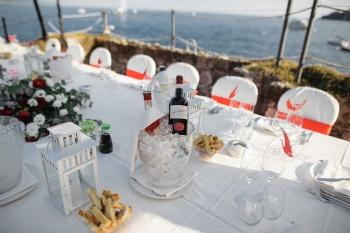 tatiana-alciati-weddings-&-events-italy-wedding-045