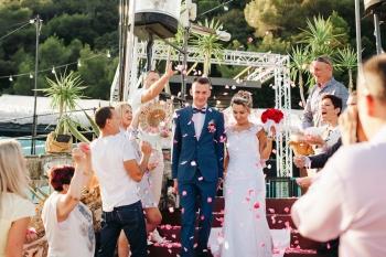 tatiana-alciati-weddings-&-events-italy-wedding-046