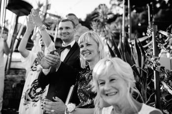 tatiana-alciati-weddings-&-events-italy-wedding-048