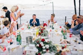 tatiana-alciati-weddings-&-events-italy-wedding-049