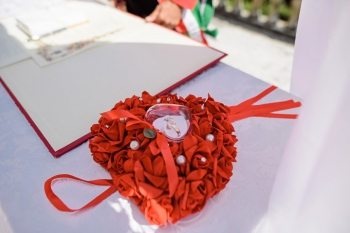 tatiana-alciati-weddings-&-events-liguria-wedding-015