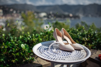 tatiana-alciati-weddings-&-events-liguria-wedding002