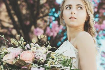 Tatiana-Alciati-Weddings-&-Events-Lake-Lugano-02
