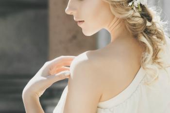 Tatiana-Alciati-Weddings-&-Events-Lake-Lugano-03