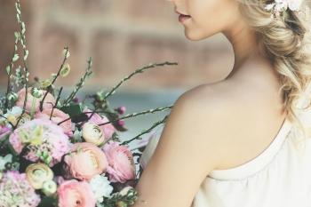 Tatiana-Alciati-Weddings-&-Events-Lake-Lugano-04