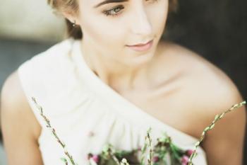 Tatiana-Alciati-Weddings-&-Events-Lake-Lugano-07