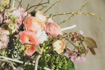 Tatiana-Alciati-Weddings-&-Events-Lake-Lugano-10