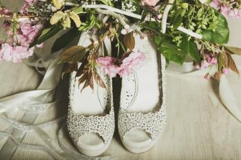 Tatiana-Alciati-Weddings-&-Events-Lake-Lugano-11