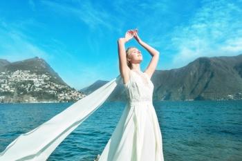 Tatiana-Alciati-Weddings-&-Events-Lake-Lugano-15