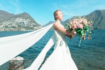 Tatiana-Alciati-Weddings-&-Events-Lake-Lugano-16