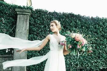 Tatiana-Alciati-Weddings-&-Events-Lake-Lugano-18