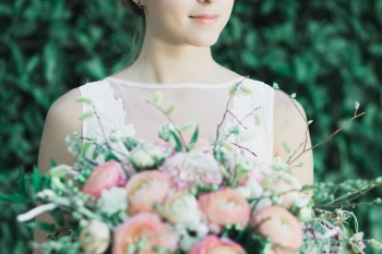 Tatiana-Alciati-Weddings-&-Events-Lake-Lugano-19