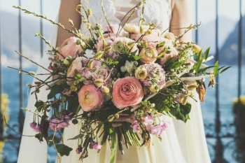Tatiana-Alciati-Weddings-&-Events-Lake-Lugano-20