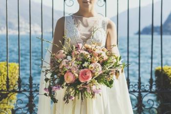 Tatiana-Alciati-Weddings-&-Events-Lake-Lugano-21