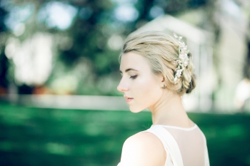 Tatiana-Alciati-Weddings-&-Events-Lake-Lugano-23