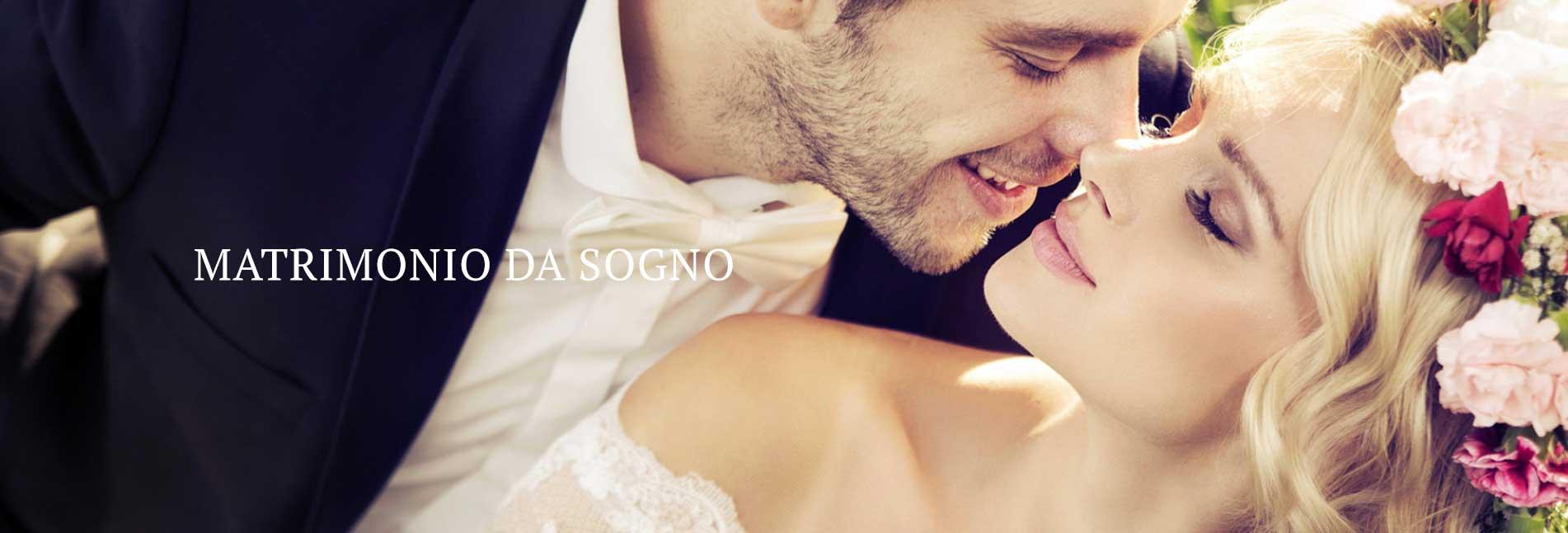 Alciati Events Weddings & Catering