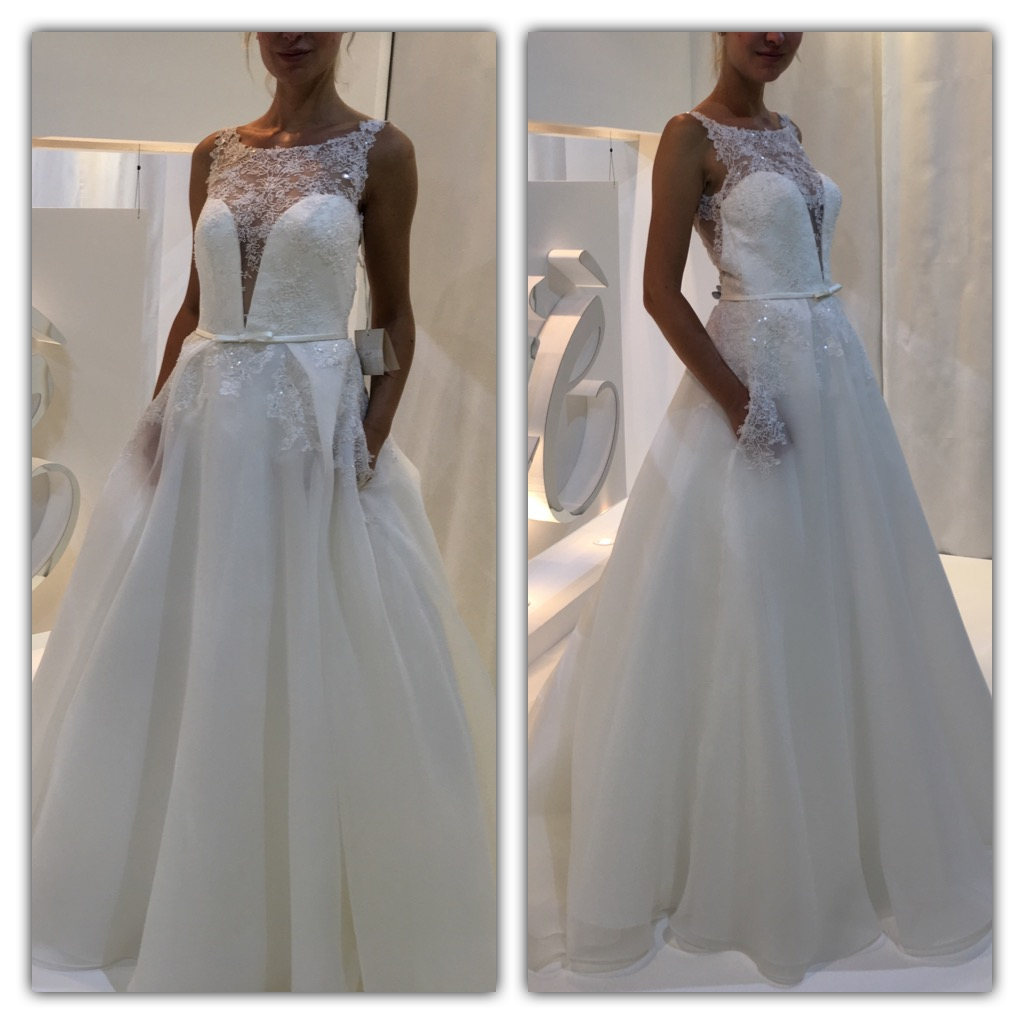 tatiana-alciati-wedding-&-events-blog-abiti-trend-2