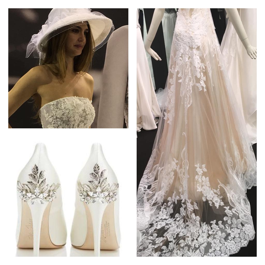 tatiana-alciati-wedding-&-events-blog-abiti-trend-5