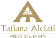 Tatiana Alciati Wedding & Events