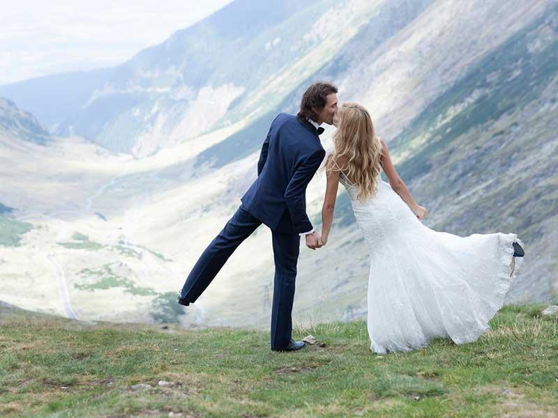Tatiana Alciati Wedding & Events Locations Svizzera Lago di Lugano