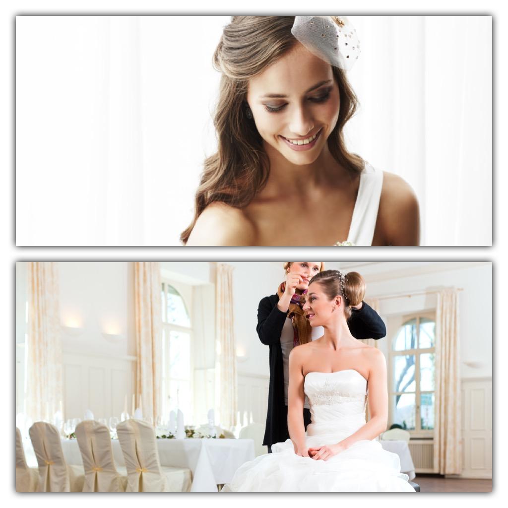 tatiana-alciati-wedding-&-events-blog-consigli-2