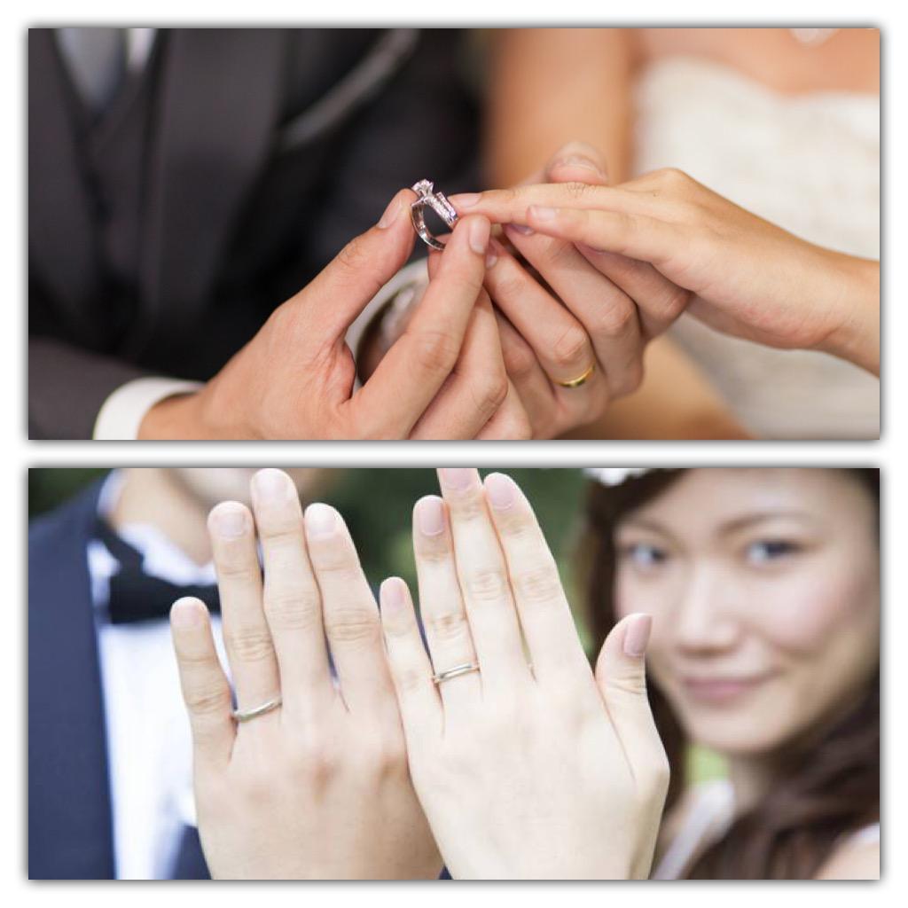 tatiana-alciati-wedding-&-events-blog-consigli-4