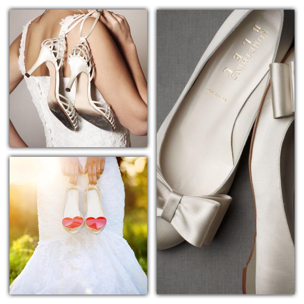 tatiana-alciati-wedding-&-events-blog-consigli-5