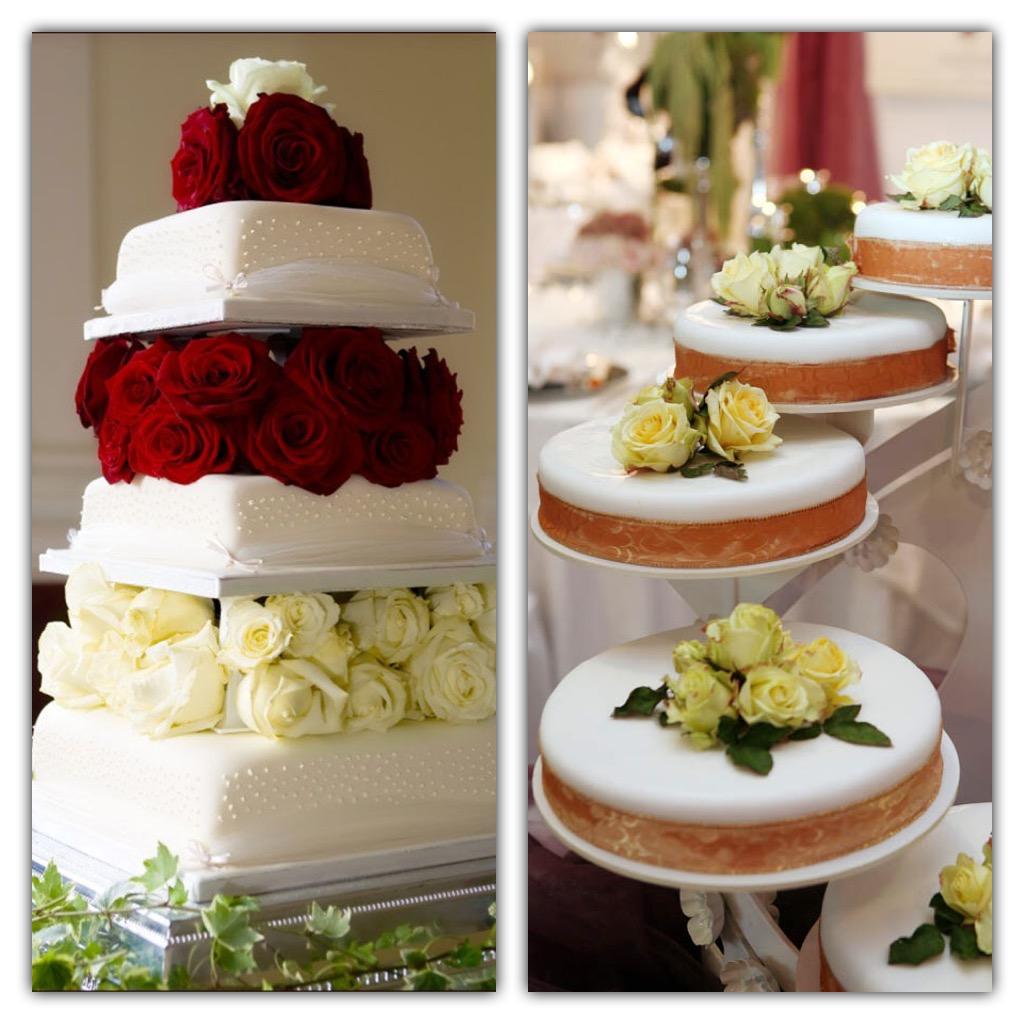 tatiana-alciati-wedding-&-events-blog-torta-decor-01