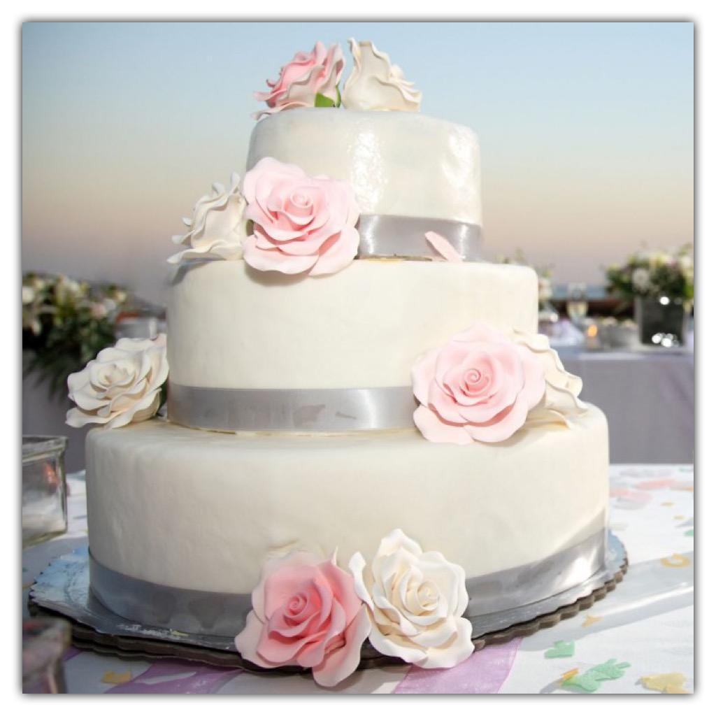 tatiana-alciati-wedding-&-events-blog-torta-decor-02