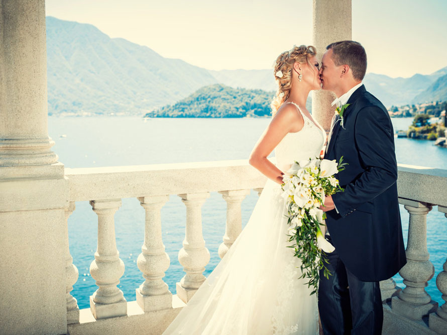 Tatiana Alciati Wedding & Events Locations Svizzera Lugano