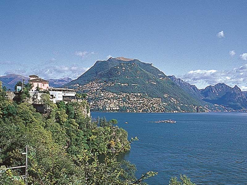 Tatiana Alciati Wedding & Events Locations Svizzera Ristorante Capo San Martino
